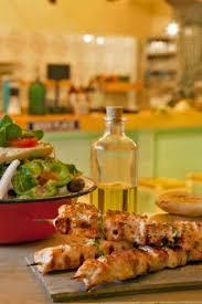 100 Voulas Panorama Tis Voula Greek Cuisine