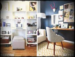 Studio Apartment Makeover Ideas Ikea Home Tour Episode ~ Living ... Interior Elegant White Home Music Studio Paint Design With Stone Ideas Apartment Pict All About Recording Desk Decor Fniture 5 Small Apartments Beautiful 12 For Your Hgtvs Decorating One Room Creative Music Studio Design Ideas Kitchen Pinterest Beauty Outstanding Plans Contemporary Plan