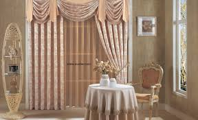 Living Room Curtain Ideas For Small Windows by Blinds Curtains Simple Curtain Ideas Designs 20 Budget Wonderful