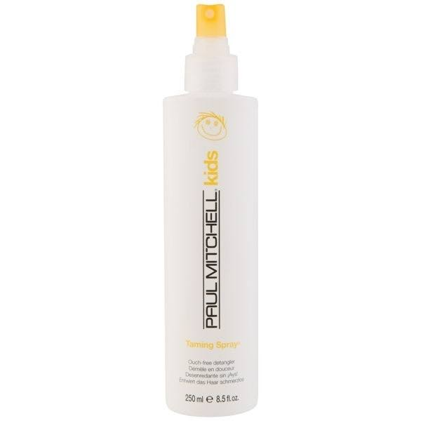 Paul Mitchell Kids Taming Hair Spray - 8.5oz