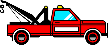 Car Being Towed Clipart Image #230637 Tow Truck By Bmart333 On Clipart Library Hanslodge Cliparts Tow Truck Pictures4063796 Shop Of Library Clip Art Me3ejeq Sketchy Illustration Backgrounds Pinterest 1146386 Patrimonio Rollback Cliparts251994 Mechanictowtruckclipart Bald Eagle Fire Panda Free Images Vector Car Stock Royalty Black And White Transportation Free Black Clipart 18 Fresh Coloring Pages Page
