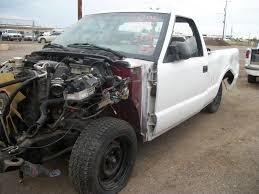 1997 CHEVY S10 Parts | Glendale Auto Parts Used Chevrolet 0s15sonoma Parts Chevrolet 2000 S10 Ls 2dr 4wd Ext Cab Short Bed G19 Big A Junkyard Engine Trompa De S10 Completa Sirve Del 83 Al 89 1998 Cars Trucks Midway U Pull Small Block Video 1998chevrolets10fucell Hot Rod Network 1988 Pickup 14 Mile Drag Racing Timeslip Specs 060 1997 Chevy Parts Gndale Auto 1993 Pickup Exhaust Manifold Very Good 222352 32701267 Chevy Buildup Down Low Dime Photo Image Gallery Bnblack18t 1991 Regular Specs Photos