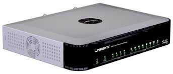 Cisco SPA 8000 | Linksys | Analog Adapter / VoIP Gateway | ProVu ... Unlocked 2 Port Linksys Pap2na Sip Voip Phone Adapter From New Jual Cisco Spa112 Di Lapak Msb Networking Xblue X20 Voip Telephone The 5 Best Wireless Ip Phones To Buy In 2018 Linksys Spa8000 Unlocked Spa9000 Ip Voip Ippbx System V2 16 Amazoncom Pap2t Pstn With 2x Unlocked Wrtp54g And Wifi Router Future Online At Prices Indiaamazonin Spa3000 Fxs Fxo Pbx Pabx Spa 9000