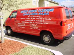 Metro Carpet Cleaning 2 Rms/Hall=$75 3 Rms=$95 5=140 - Home