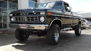 1976 Ford F250 4x4 Highboy Pickup | S41 | Chicago 2013 1975 Ford F250 4x4 Highboy 460v8 1970 For Sale Near Cadillac Michigan 49601 Classics On 1972 For Sale Top Car Reviews 2019 20 Ford F250 Highboy Instagram Old Trucks Cheap Bangshiftcom This 1978 Is A Real Part 14k Mile 1977 Truck In Portland Oregon 1971 Hiding 1997 Secrets Franketeins Monster Perfect F Super Duty Pickup Tonv With 1979 In Texas Trending 150 Ranger 1991 4x4 1 Owner 86k Miles Youtube