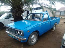 1979 Toyota Hilux   Junk Mail Totaboys 1979 Toyota Hiace Truck Projects And Build Ups Toyota Truck 197983 Pick Up Truck For Sale Classiccarscom Cc1079257 Ppoys Corona Specs Photos Modification Info At Any Love Old School Mini Trucks On Here Album Imgur Rare Peculiar Land Cruiser Fj45 Pick Up Strai 6cyl 2wd 1980 20r Tune Up Youtube 4x4 Pickup Trucks Suvs Off Roaders Pinterest 791983 Pickup Wheel Pics Yotatech Forums Filetoyota Liteace 201jpg Wikimedia Commons Bagged Custom Sale