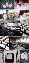 13th Floor Belvedere Menu by 72 Best Favorite Places And Spaces Images On Pinterest