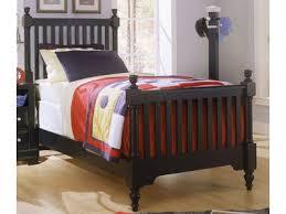 Vaughan Bassett Ellington Dresser by Vaughan Bassett Furniture Company Furniture Kettle River