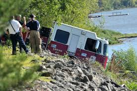 Stolen Fire Truck Nearly Winds Up In Mississippi | Crime & Courts ... Task Force Invesgating Stolen Trucks In South Everett Authorities Searching For Stolen 18wheeler In Harris County Abc13com Suspected Tractor Thief Nabbed Conroe With Truck Baldwin Police Seeking Publics Help Fding Ormeau Gold Coast Trailer Portion Of Nfl Production Covered Police Say Provo Power Suspect Remains Atlarge Updated Suspects Wreck Flee Kayaks Then Found Smashed Into Store Cheese Truck Burned Mini Buses Still Missing Fox40 A Socal Gas Company Hemet Sparks Concerns Cbs Los California Man Arrested Taking Fire On Joy Ride