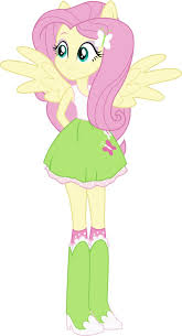 Trixie The Halloween Fairy Quiz by 25 Best Cricut My Little Pony Images On Pinterest Ponies