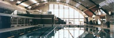piscine maison alfort tisseyre associés