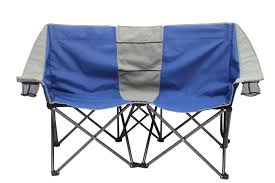 Details About Foldable 2 Person Camping Conversation Chair Sport Event  Tailgate Outdoor Seats Empty Plastic Chairs In Stadium Stock Image Of Inoutdoor Antiuv Folding Stadium Seatstadium Chair Woodsman Ii Chair Coleman Outdoor Caravan Sport Infinity Zero Gravity Lounge Active Red Garden Grey Amazoncom Yxhw Folding Portable Beach Details About 2 Lweight Travel Patio Yard Antiuv Outdoor Bucket Seatingstadium Textaline Fabric Camping Beige Brown Interior Theme To Bench Sports Blue Rows Chairs At An Concert Audience Seats