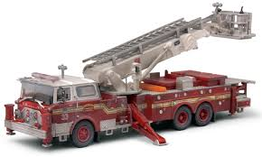 Code 3 Collectibles Benedict Volunteer Fire Department Code 3 Fdny Squad 1 Seagrave Pumper 12657 Custom 132 61 Pumper Fire Truck W Buffalo Road Imports Tda Ladder Truck Washington Dc 16 Code Colctibles Trucks 15350 Pclick Ccinnati Oh Eone Rear Mount L20 12961 Aj Colctibles My Diecast Fire Collection Omaha Department Operations Meanstreets The Tragic Story Of Why This Twoheaded Is So Impressive Menlo Park District Apparatus Trucks Set Of 2 164 Scale 1811036173
