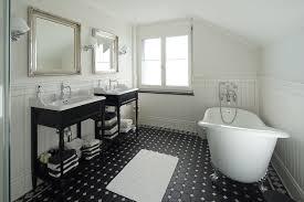 24 englische badezimmer ideen badezimmer traditionelle