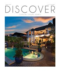 100 Luxury Home Design Magazine Discover S Presenting S With Style