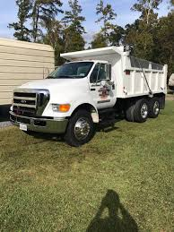 2006 Ford F750, Livingston LA - 5005117302 - CommercialTruckTrader.com 2015 Ford F750 Dump Truck Insight Automotive 2019 F650 Power Features Fordcom 2009 Xl Super Duty For Sale Online Auction Walk Around Youtube Wwwtopsimagescom 2013 Ford Dump Truck Vinsn3frwf7fc0dv780035 Sa 240hp Model Trucks With Off Road As Well 1989 F450 Or Used Chip Page 5 1975 Dumping 35 Ford Ub1d Fordalimbus 2000 Dump Truck Item L3136 Sold June 8 Constr F750 4x4 F 750