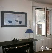 la maison du patin rouen location condo dans une maison de ville à rouen iha 48926