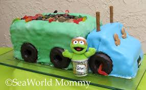 Birthday Party | SeaWorld Mommy Dump Trucks For Sale In Des Moines Iowa Together With Truck Party Garbage Truck Made Out Of Cboard At My Sons Picture Perfect Co The Great Garbage Cake Pan Cstruction Theme Birthday Ideas We Trash Crazy Wonderful Love Lovers Evywhere Favor A Made With Recycled Invitations Mold Invitation Card And Street Sweepers Trash Birthday Party Supplies Other Decorations Included Juneberry Lane Bash Partygross