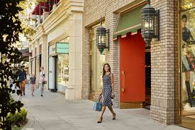 The Best Shopping In Glendale - The Americana At Brand Why Portlandthemed Businses Are Big In Japan Atlas Obscura New York Citys 20 Best Ipdently Owned Bookstores Mapped Summer Memories At Barnes Noble A Quick Look The Americana Gndale California Youtube Maybelline Story Blog Maybelline Story Meets Zorba Greeks Dtown Shopping The Brand And This Moms Gonna Snap Age Of Melissius Living Blessed Life In Colorado