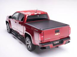 Truxedo Lo-Pro Tonneau Covers - SharpTruck.com Tonneau Covers Improve Fuel Mileage Sylvania Auto Restyling Retrax Pro Retractable Truck Bed Cover Free Shipping Disposable Wrap Acts As Temporary Truxedo Lo Qt And Extang Covers Windshield Edmton Liner Protection Pick Up Tough Liners Pickup Series Jason Industries Inc The Complete List Adco Sfs Aqua Shed Pickup Small Rvcoverscom Pace Edwards Buy Direct Save 52018 F150 55ft Bakflip G2 226329 2013 Buyers Guide Medium Duty Work Info