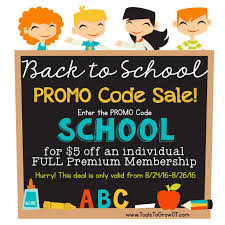 Schools Out Com Promo Code, Get Maine Lobster Coupon 14 Ruby Tuesday Coupons Promo Coupon Codes Updates Southwest Airline Coupon Codes 2018 Distribution Jobs Uber Code Existing Users 2019 Good Buy Romantic Gift For Her Niagara Falls Souvenir C 1906 Ruby Red Flash Glass Shot Gagement Ring Holder Feast Your Eyes On This Weeks Brandnew Savvy Spending Tuesdays B1g1 Free Burger Tuesdaycom Coupons Brand Sale Food Network 15 Khaugideals Hyderabad Code Tuesday Morning Target Desk