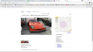 ZBAIT / Prima Donna Z #1 Found? - S30 Series - 240z, 260z, 280z ... Garage Houses For Rent In Pleasanton Ca Craigslist Beautiful Used Trucks Medford Oregon By Owner 7th And Washington Dc Cars Sale By 1920 Car The Toyotaengined Austinhealey Sprite That Will Haunt Me Forever Sacramento Ca Honda Accord Models Popular Tow New Carriers Wreckers Rollback Tampa Youtube Sf Bay Area Tutorial Video With Search Wisconsin Image 2018 Ugg Boots Reviews Mount Mercy University Dc Available