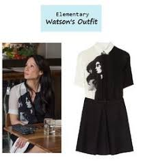 105 best lucy liu style images on pinterest lucy liu elementary