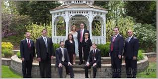 Get to Know Jim Abriola Owner of Abriola Parkview Funeral Home