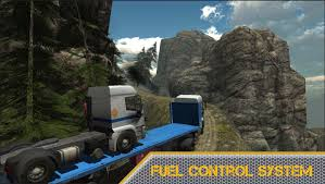 Truck Simulator Extreme Tire 2 - Android Games In TapTap | TapTap ... The Developers Of Euro Truck Simulator 2 Have Begun Reworking The Game Play Ldon To Manchester Youtube Best Russian Trucks For Game American Steam Cd Key Pc Mac And Linux Buy Now Italia Aidimas Zones Check Gaming Scania Driving Free Ride Missions Rain Dlc Review Scholarly Gamers America Apk Download Simulation Game War Restocked On Legendary Edition Community Guide How Add Music