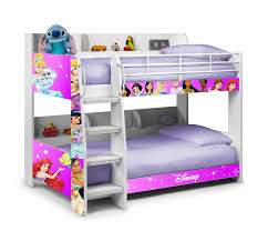 Walmart Bunk Beds With Desk by Full Bunk Bed With Desk Medium Size Of Bunk Bedsmetal Bunk Beds