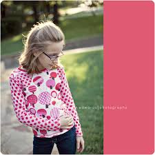 Mini Boden Uk Coupon Code - Most Freebies Learn To Fly 2 All Coupon Codes Competitors Revenue And Employees Owler Company Boden Mini Upcoming Sample Sales Outlet Info Momlifehacker Hollister Coupon Codes October 2018 Prijs Houten Balk 50 X 150 Back To School With 750 Giveaway The Girl In The Red Shoes Coupons Promo August 2019 Cheap Holiday Breaks Spain Discount Code Jul Free Delivery Returns Code How Make Adult Halloween Joann Coupons Text Mini Boden Discount August 80 Off Bodenusacom July