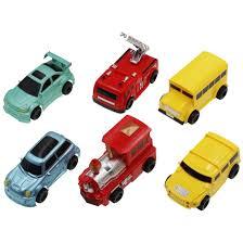100 Best Truck Battery ABWE Sale Magic Mini Pen Inductive Toy Car Tank Bus