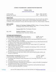 Optician Resume Valid Pharmacy Technician Sample