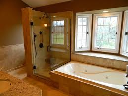 home remodeling and construction lexington ky greystone amazing