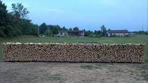 plans or tips for outdoor firewood rack hearth com forums home