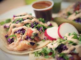 camion cuisine el camion seattle the most authentic food in seattle menu