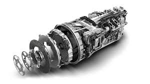 Car BYD Auto Semi-automatic Transmission Engine - Car 1251*703 ...