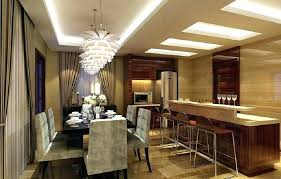 Dining Room Bar Fancy About Remodel Home Design Ideas For