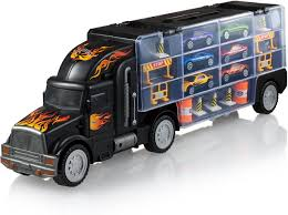 Toy Truck Transport Car Carrier - Toy Truck Includes 6 Toy Cars And ... 8x4 Heavy Duty Cement Bulk Carrier Truck 30m3 Tank Volume Lhd Rhd Postal 63 Dies On The Job In 117degree Heat Wave Peoplecom Ani Logistics Group Trailer For Honda Car Editorial Affluent Town 164 Diecast Scania End 21120 1000 Am Full Landing 5tons Wreck If Jac Low Angle Tilt Champion Frames American Galvanizers Association 1025 2000 Peterbilt 379 Sale Salt Lake City Ut Toy Transport Truck Includes 6 Cars And Flat Shading Style Icon Car Carrier Deliver Vector Image