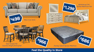 Home Furnishing Youll Love At Weekends Only
