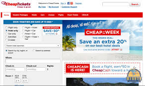 Cheaptickets - 20% Off Hotels - Use Code JETSET | Mighty Travels Code Promo Air France Juin 2019 Auntie Annes Coupons Guide To Using Codes Secure Hotel Discounts Point Cheaptickets 18 Off Selected Hotel Bookings Ozbargain Find Cheap Tickets And Seasons For American Coupon Code Extra 16 Select Hotels Cheapticketscom 1 New Message Youve Been Granted Cheapticketin Cheapcketin Twitter 22 With 48hrcheap Mighty Travels Callaway Golf Clubs Mikes Discount Foods Monster Energy Nascar Cup Series Hollywood Casino 400 15 Outtahere At Orbitz Uniforms Warehouse Baudvillecom