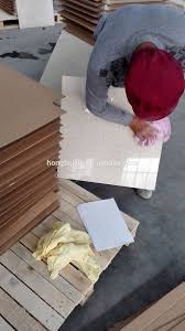 tile quartz floor tiles cheap decorations ideas inspiring lovely