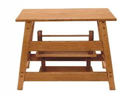Collapsible Step Stool Folding Wooden Step Stool Chair Baby Stool Chart Folding Step Stool Plans Wooden Foldable Ladder Diy Wood Library Top 10 Largest Folding Step Stool Chair List And Get Free Shipping 50 Chair Woodarchivist Costzon 3 Tier Nutbrown Cosco Rockford Series 2step White 225 Lb Vintage Reproduction Amish Made Products Two Big With Woodworkers Journal Convertible Plan Rockler Kitchen Lj76 Advancedmasgebysara 42 Custom Combo Instachairus Parts Suppliers Detail Feedback Questions About Plastic