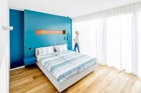rf interior design bring farbe in dein leben bedroom