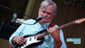 100 Derek Trucks Net Worth Col Bruce Hampton Dies At 70 After Concert Billboard