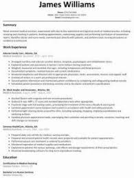 Call Center Resume Samples Inspirational Sample For Outside Sales Executive Fresh Examples Of