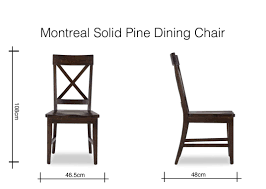 Contemporary Solid Dark Pine Dining Chair - Montreal Santa Fe Rusticos Solid Pine Counterheight Ding Chair 4 Vintage Ding Chairs In Pine Wood And Leather1960 Set Of 6 Rainer Daumiller Style Chairs Us 6554 5 Offbar Swivel Kitchen Industrial Fniture Bar Stool Natural Wood Top Height Adjustable Costway 5pcs Dinette Table Home Sand 222037 Ch2037 Ea 00 Mid Century Chairsset Of Details About Piece Room Finland Pinewood Buy Chairwooden Chairpine Product On Alibacom Corona Mexican