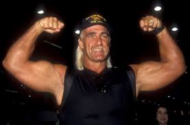 Halloween Havoc 1998 Hogan Warrior by The Results Of Hulk Hogan U0027s Ppv And World Title Matches