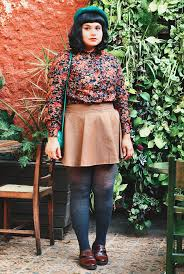 best 10 plus size vintage clothing ideas on pinterest plus size