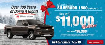 Chevy Silverado Special | Ray Price Chevrolet 2016 Chevrolet Silverado 1500 Trucks For Sale In Paris Tx Honesdale Used Vehicles Masontown The 4 Best Chevy 4wheel Drive Davis Auto Sales Certified Master Dealer In Richmond Va Pickup For Pa 2017 2500hd Oxford Pa Jeff D Cars Harrisburg 17111 Cnection Of 1500s Pittsburgh Autocom Find Parts At Usedpartscentralcom